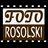 rosolski-foto.pl